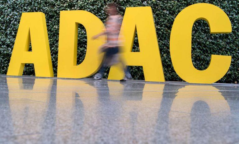 ADAC verliert bis November über 11.000 Mitglieder
