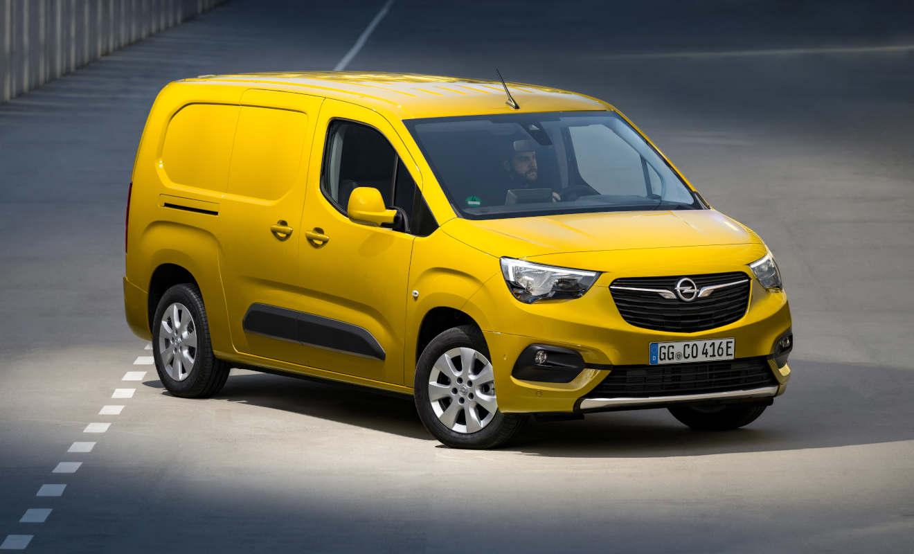 Opel-Combo-e-Cargo-F-r-Handel-und-Handwerk