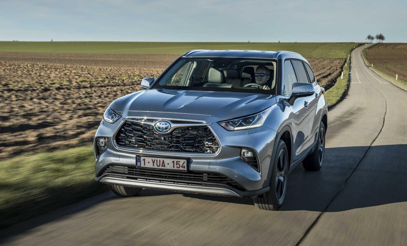 Toyota-Highlander-Auf-nach-Europa
