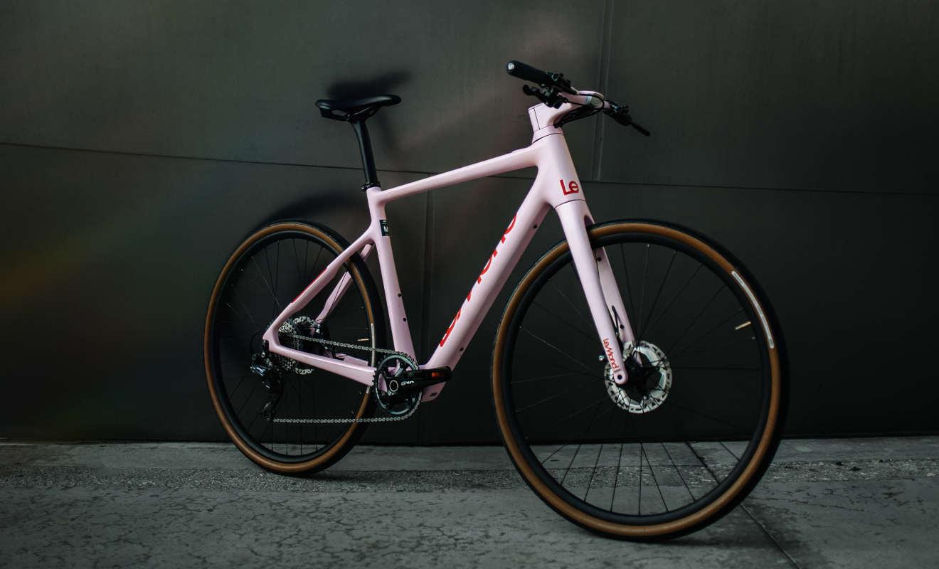 LeMond-Bicycles-pr-sentiert-zwei-neue-Pedelecs