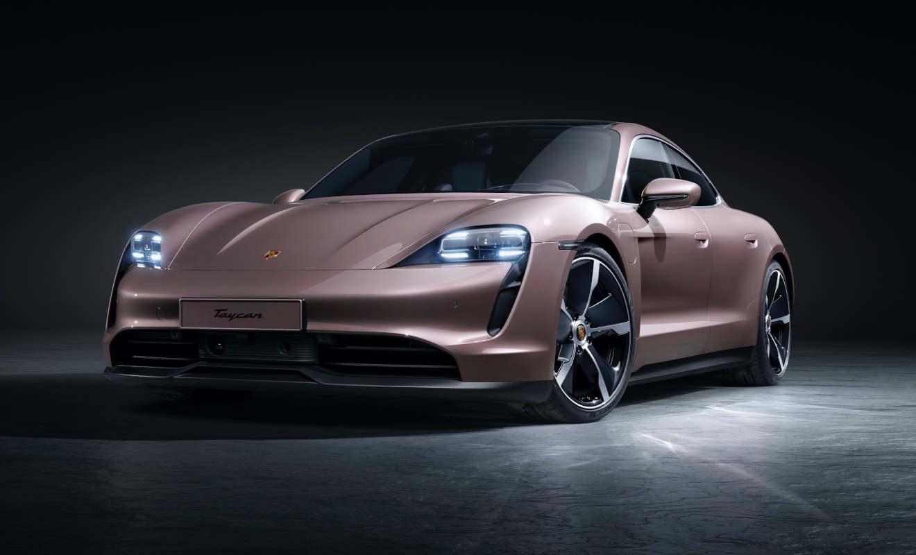 Porsche-Taycan-nun-auch-mit-Heckantrieb