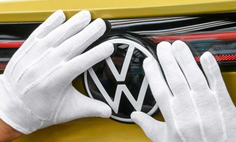 VW-Konzern liefert weltweit 9,3 Millionen Fahrzeuge aus
