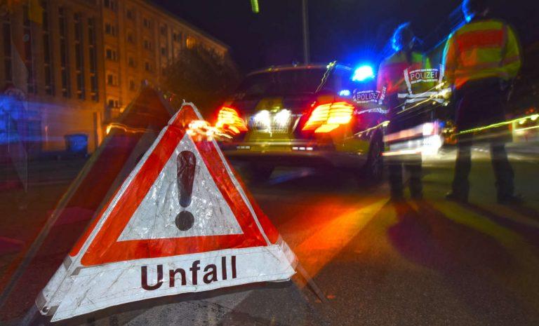 Unfall-Geschädigter hat keine Recherchepflicht