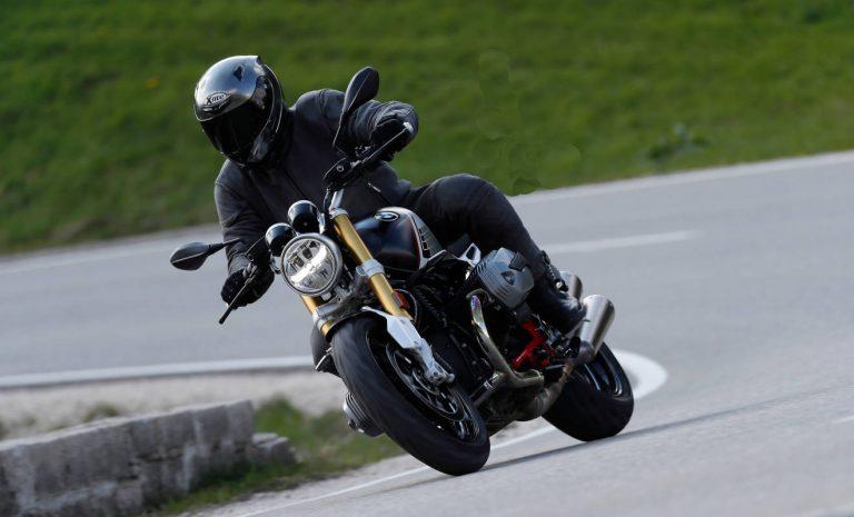 BMW R nineT: Gutes wird noch besser