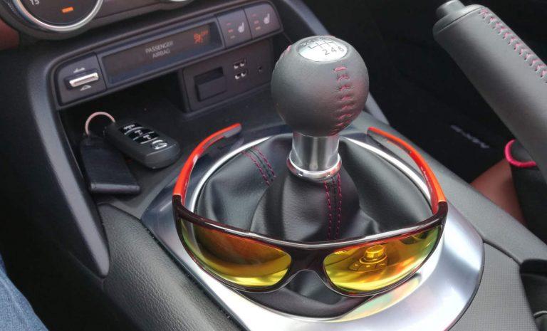 Tipps: So kommen Autofahrer gut durch den Sommer