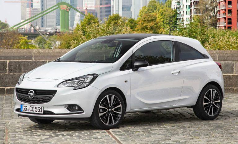 Gebrauchter Opel Corsa: Große Auswahl – kleine Macken