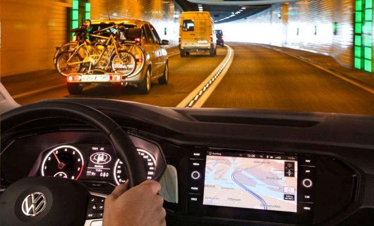 Ratgeber: Andere Länder – andere Verkehrssitten