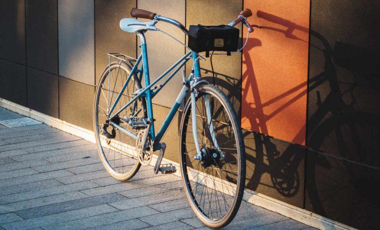 Velotton macht aus einem Bike ein E-Bike