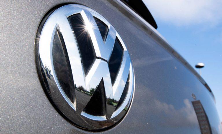 EuGH: Thermofenster bei VW womöglich rechtswidrig
