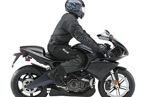 Für leute motorrad supersportler große Motorräder für