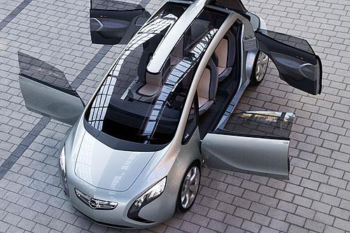 Elektrisch fahren ist eine andere Welt» - Autogazette.de