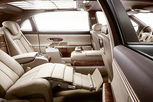klavierlack folie auto 6 57 m autofolie schwarz glanz. Black Bedroom Furniture Sets. Home Design Ideas
