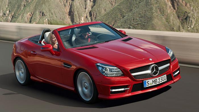 Daimler baut Carbon-Bauteile mit Toray