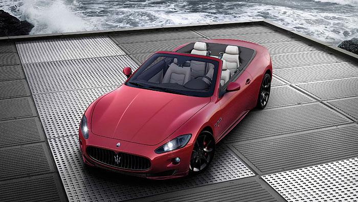 Fiat erhöht Ziel für 2011