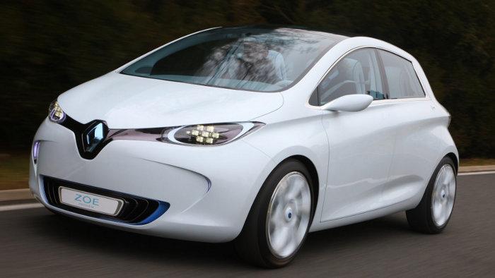 Zweifel an Spionage-Affäre bei Renault