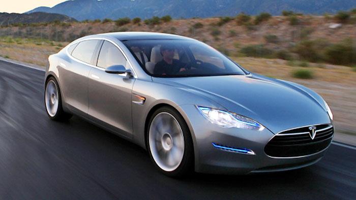 Tesla enttäuscht Erwartungen