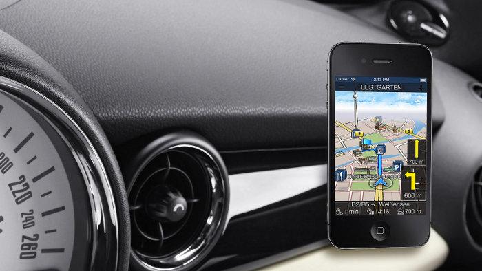 Autokäufer verzichten auf Hightech-Spielereien