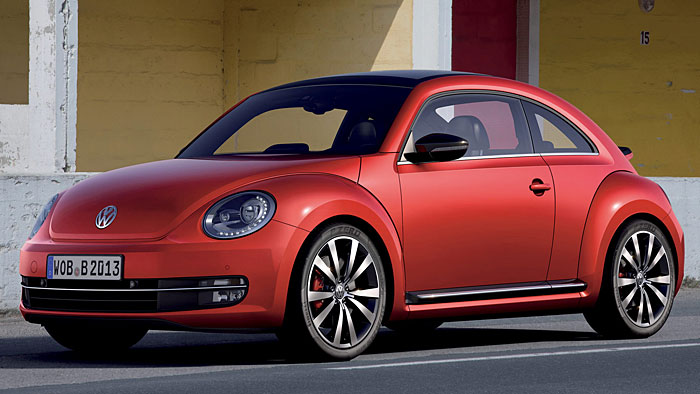 vw new beetle treuer k fer erbe. Black Bedroom Furniture Sets. Home Design Ideas