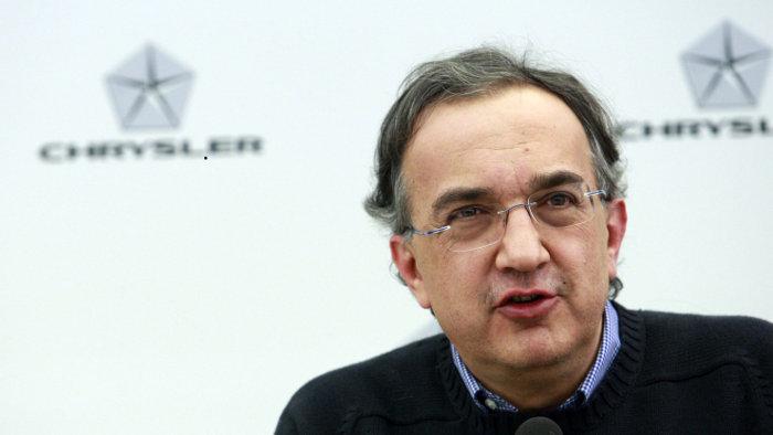 Fiat profitiert von US-Tochter Chrysler