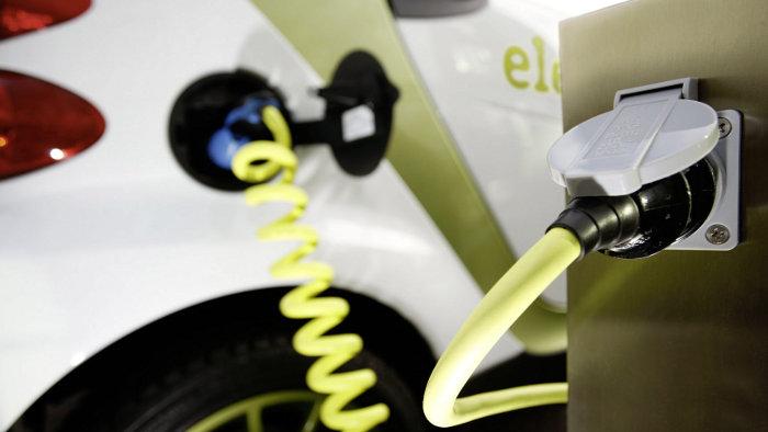 Steuerentlastungen für Elektro-Autos im Gespräch