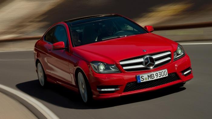 Daimler fährt weiter Sonderschichten