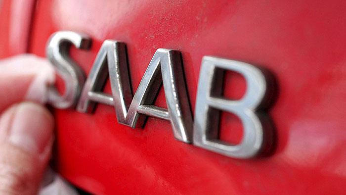 Saab kündigt baldige Lohnauszahlung an