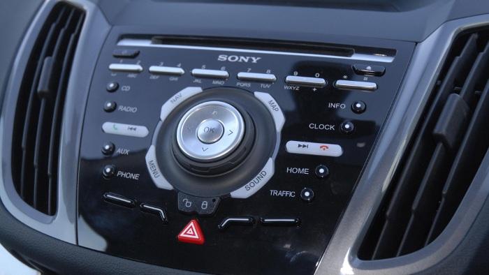 Rundfunkgebühren für Autoradio im Firmenwagen