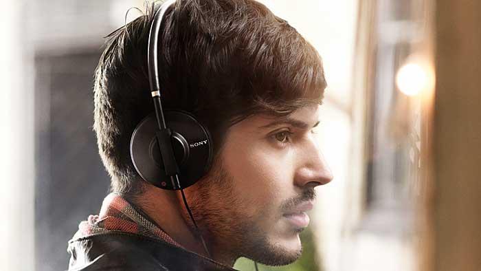 Laute Musik erhöht Unfallhäufigkeit