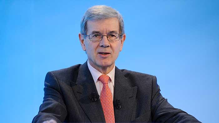 PSA-Chef Philippe Varin kündigt Streichungen an