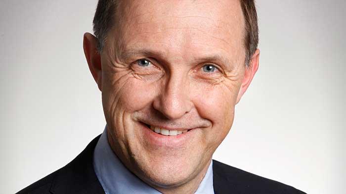 Opel-Chef Sedran peilt Nummer 2 in Europa an