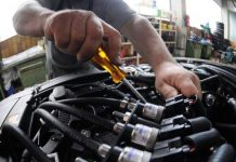 Autobesitzer wünschen mehr Transparenz bei der Reparatur.