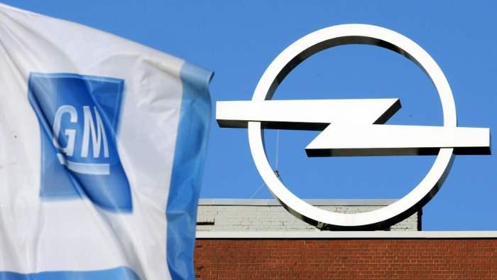 Opel sieht sich trotz Russland auf einem guten Weg.