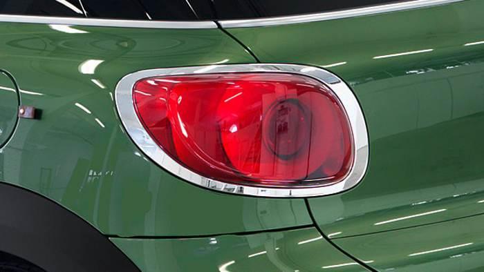 Viele Autofahrer vergessen Nutzung des Blinkers