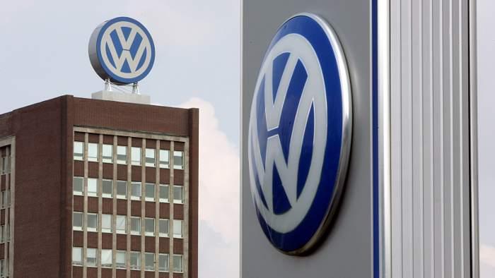 Der VW-Konzern hat seine Hauptversammlung verschoben.