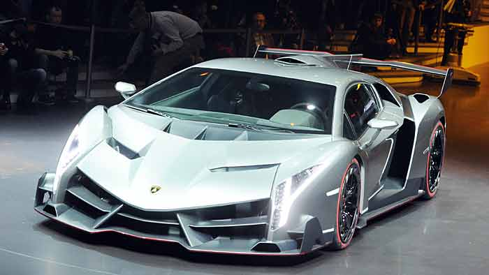 lamborghini veneno das teuerste auto der welt. Black Bedroom Furniture Sets. Home Design Ideas