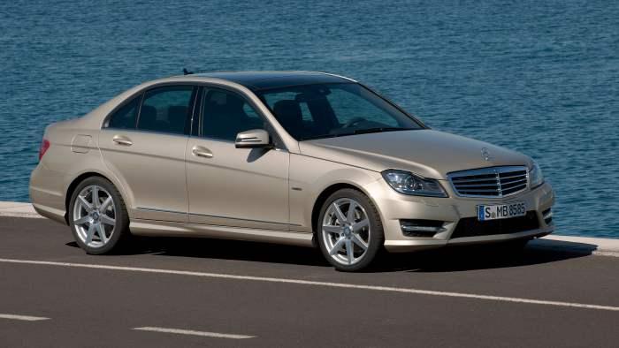 Daimler weist Anschuldigungen der DUH zurück