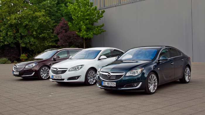 neuer opel insignia der unruhestifter. Black Bedroom Furniture Sets. Home Design Ideas