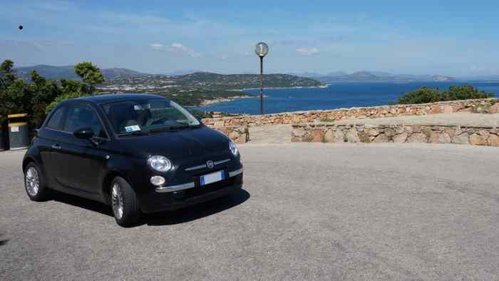 Mietwagenpreise in Südeuropa drastisch gestiegen