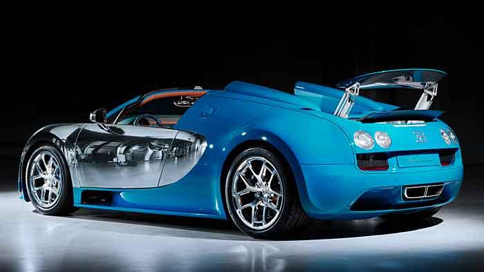 bugatti veyron meo constantini legende teil drei. Black Bedroom Furniture Sets. Home Design Ideas
