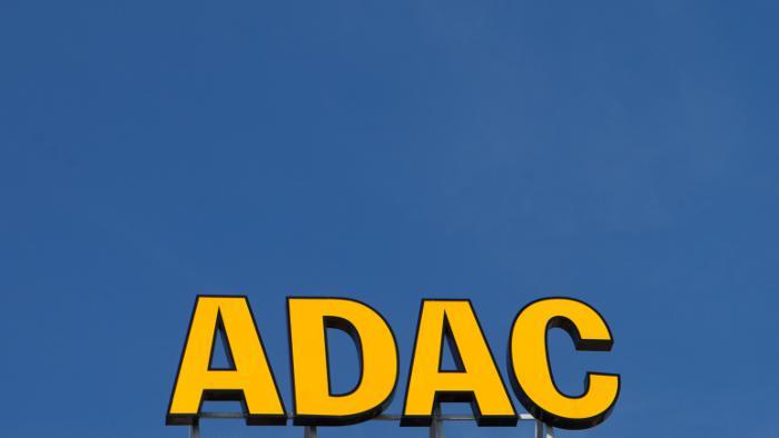ADAC: Ergebnisse im Wochentakt