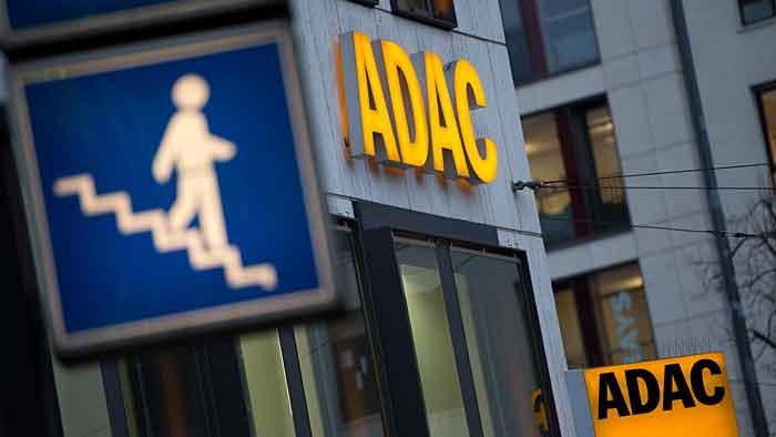 ADAC soll 500 Millionen Euro Steuern nachzahlen
