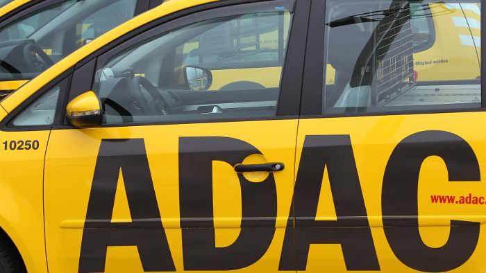 ADAC soll Mitglieder bei Pannenhilfe benachteiligen