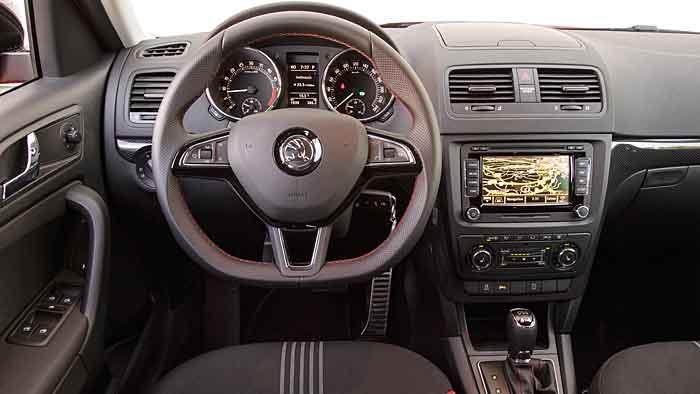 Skoda ehrt die Rallye-Erfolge mit einer neuen Ausstattungsvariante.