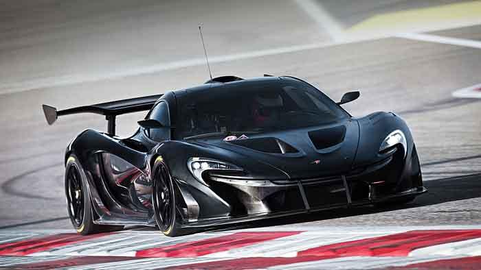 Fahren wie Formel 1-Weltmeister Lewis Hamilton