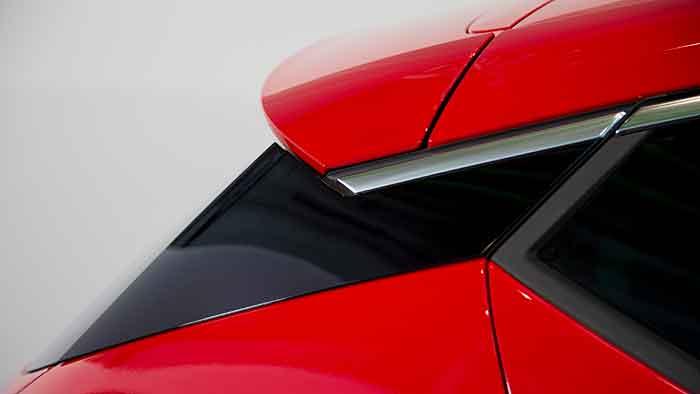 Der neue Opel Astra feiert auf der IAA in Frankfurt Weltpremiere.