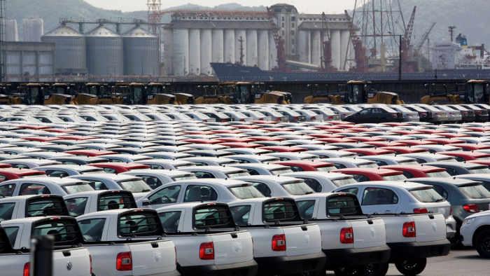 VDA für Abschaffung der Handelsschranken in Brasilien