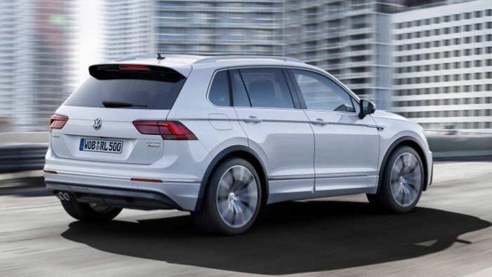 Trotz neuer Modelle belastet der Diesel-Skandal die VW-Geschäfte.