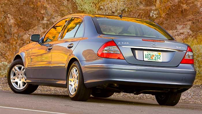 Daimler: Wir halten uns an gesetzliche Vorgaben