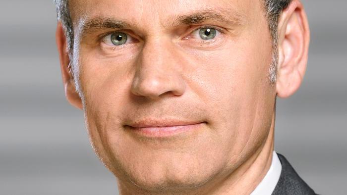 Oliver Blume soll neuer Porsche-Chef werden.