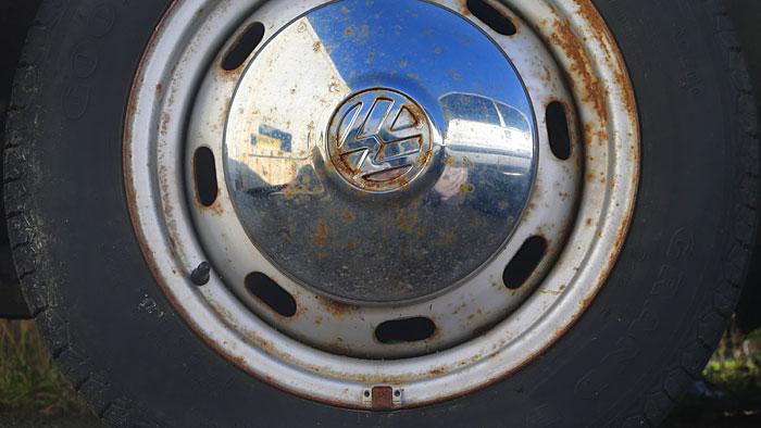 Staatsanwaltschaft mit neuen Ermittlungen bei VW